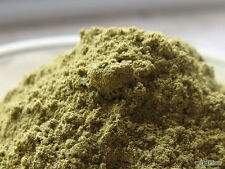 JAIPUR HENNA POWDER FOR TATTOO MAKING CLOTH SIFTED ORGANIC NATURAL  1 Kg / 2 lb