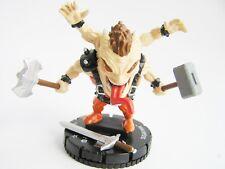 Heroclix-Uncanny X-Men - #064 Sugar Man