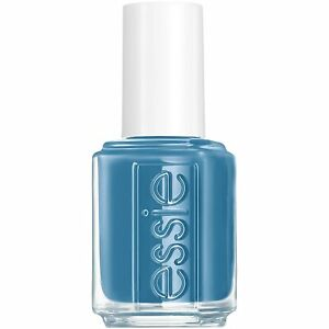 Essie Nail Polish Ferris of Them All Summer 2021 - Choose Any Color - 0.46 fl oz