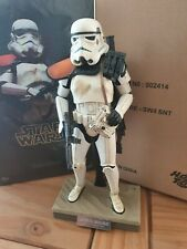 Hot Toys Mms 295 Sandtrooper Star Wars 1/6