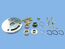 GM4 GM-5 GM-6 GM-8 Reman Chevy GMC 6.5 6.5L Turbo Repair Rebuild Services Kit