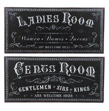 Unbranded Decorative Wall Plaques