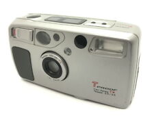 [Ex+++++] Kyocera T Proof Yashica T5 (T4 Super) Point & Shoot from Japan #515