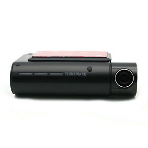 Thinkware F800 Pro FRONT AND REAR DashCam CIGARETTE LIGHTER LEAD