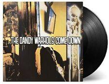 The Dandy Warhols - Dandy Warhols Come Down [New Vinyl LP] Holland - Import