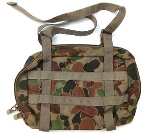 Sord hood pouch DCPU, military ,hunting, camping, fishing, travel