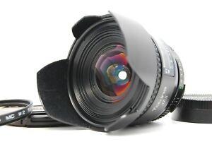 [Presque Mint ] Tokina At-X Af 17mm F/3.5 Asphérique Objectif Grand Angle Nikon