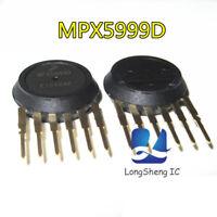 1pcs Pressure sensor MPX5999D SIP-6