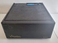 New ListingExcalibur 5 Tray Food Dehydrator 35000 Black