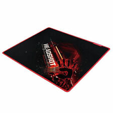 B-071 Bloody Offense Armor Gaming Medium Size Mouse Mat