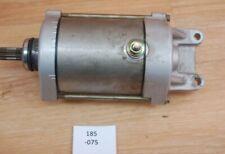 Honda Hornet CB600F PC36 05-06 Anlasser 185-075