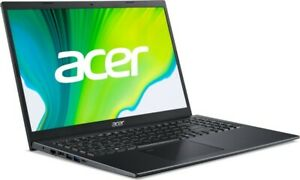 Acer Aspire 5 A515 Ultrabook 15,6 IPS Full HD Intel i5-1135G7 8GB 512GB SSD Iris