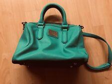 4707a8c74b0a5 Belmondo Taschen günstig kaufen