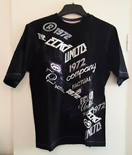 Ecko Unlimited t-shirt talla s