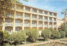 BR40372 Hotel mamounia Marrakech    Morocco