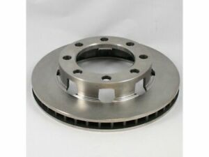 For 1975-1980 Dodge W300 Brake Rotor Front 63478QC 1976 1977 1978 1979