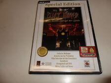 PC  Black Mirror: Der dunkle Spiegel der Seele - Special Edition