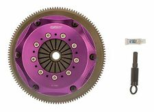 Nissan Car and Truck Clutches