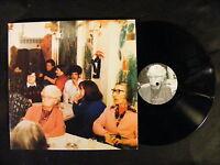 """Soresucker by Nurse With Wound (12"""" EP, UK, United Dairies 031)"""