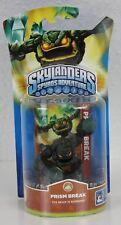 Prism Break-Skylanders spyros Adventure personaje-elemento tierra-nuevo & OVP