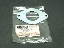 NOS New Yamaha TX650 TX750 XS1 XS2 XS650 Air Manifold Gasket 256-13556-01