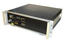 ODESSA ENGINEERING DSM-3260 DATALOGGER