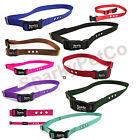 SportDOG SBC-6 & SBC-18 Dog Bark Collar Replacement Nylon Strap Heavy Duty