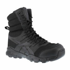b34c2b11fb5 Reebok Work & Safety Boots for Men for sale | eBay
