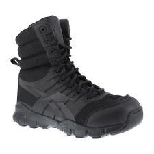 e62f2dd1d41d Reebok Work   Safety Boots - Men s Footwear