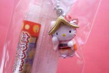 HELLO KITTY Pen Toyama limitation Japan SANRIO Rare Kawaii