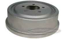 Brake Drum-4WD Rear Autopartsource 392030