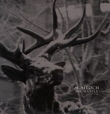 Metal Vinyl-Schallplatten (1990er) mit LP (12 Inch) - Plattengröße