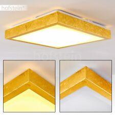 Plafonnier Lustre LED Lampe de couloir Lampe à suspension Métal/Plastique 184540