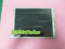 Replacement for 10.4'' inch Koycera KCS6448BSTP-X1 LCD screen 90 days warranty