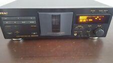 TEAC V-1010 3 kopf kassettendeck