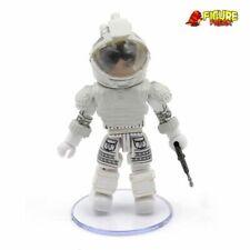 Aliens Minimates Series 3 Space Suit Ripley