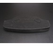 TAMIYA TT01 TT-01 Urethane Foam Bumper by Blitz