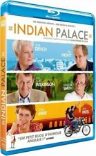 Indian palace BLU-RAY NEUF SOUS BLISTER