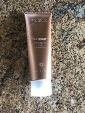 Nu Skin Sunright Instaglow Self-Tanning Gel (4.2 fl. oz.) 2020 New/Sealed