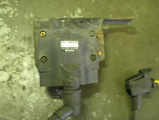 TOYOTA CELICA GT4 ST185 3S-GTE IGNITION COIL