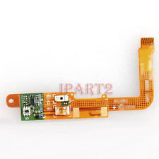 Replacement Proximity Light Sensor Signal Flex Cable Ribbon for iPhone 3G 3GS