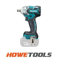 """MAKITA DTW285Z 18v Impact wrench 1/2"""" square drive"""