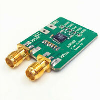 AD8302 RF Amplifier Detector Amplitude and Phase Detector Logarithmic Detector