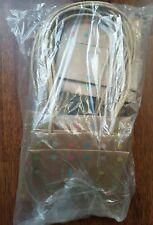 Decorative Spotty Paper Bags (15x)