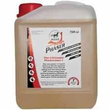 Leovet Power Phaser repellente per mosche SPRAY RICARICA 7 ore di protezione g'teed 2.5l
