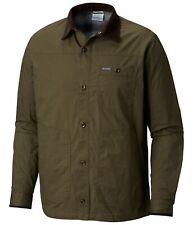 Columbia Mens Rugged Ridge Jacket