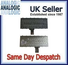 UE2010P Toshiba Tecra 8100 Satellite 1800 1805 UK Keyboard