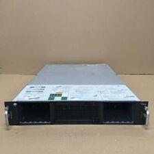 Serveurs informatiques Fujitsu sur Intel