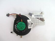 New Original CPU Cooling Fan For HP Compaq Mini CQ10 608772-001 AD5005HX-QD3