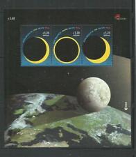 PORTUGAL. Año: 2005. Tema: EL SOL.